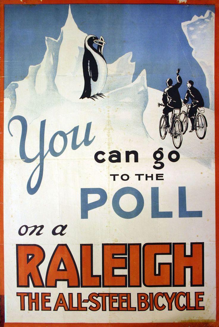 Raleigh Art Gallery,「Poll」