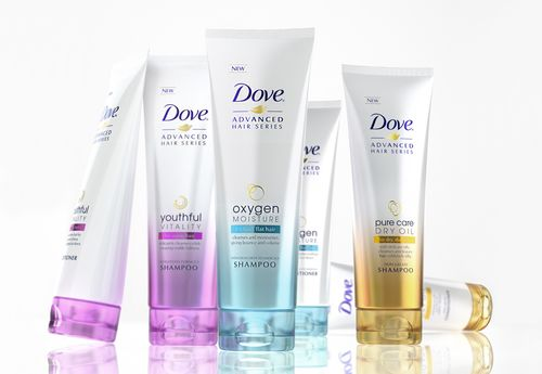 http://www.thedieline.com/blog/2014/8/22/dove-advanced-hair-series