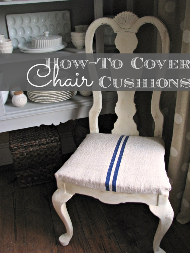 1000 ideas about dining chair cushions on pinterest