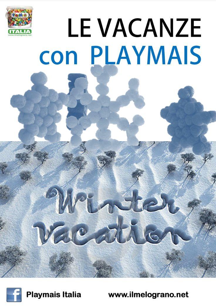 giochi Playmais  free download http://www.ilmelograno.net/it/50-guide-gratuite-download