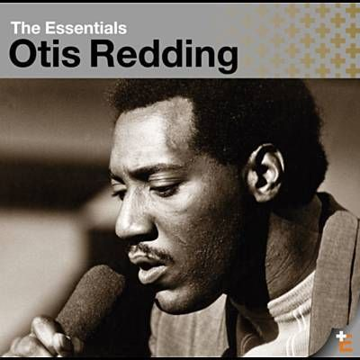 I've Got Dreams To Remember - Otis was one of the best!...what soul!!!