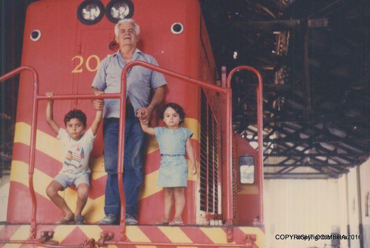Foto no álbum ARAÇATUBA, PAI E MÃE, FOTOS ANTIGAS E NOVAS - Google Fotos
