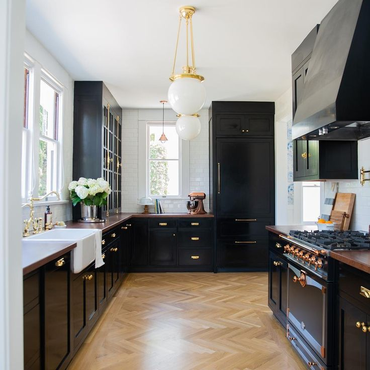 297 Best Kitchen Images On Pinterest: 1295 Best Kitchens To Drool Over Images On Pinterest