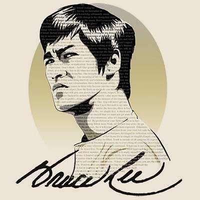 Bruce Lee Type Licensed Natural T Shirt Sizes s M L XL 2XL 3XL 4XL   eBay