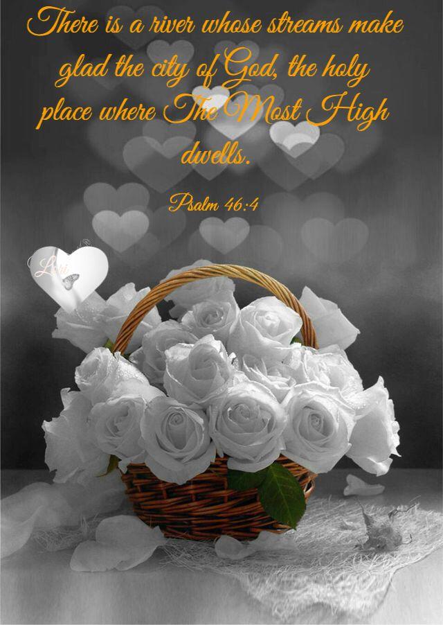 Best 25 Psalm 46 Ideas On Pinterest Psalm 46 5 Psalms