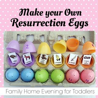 184 best family home evening toddlers images on pinterest kids
