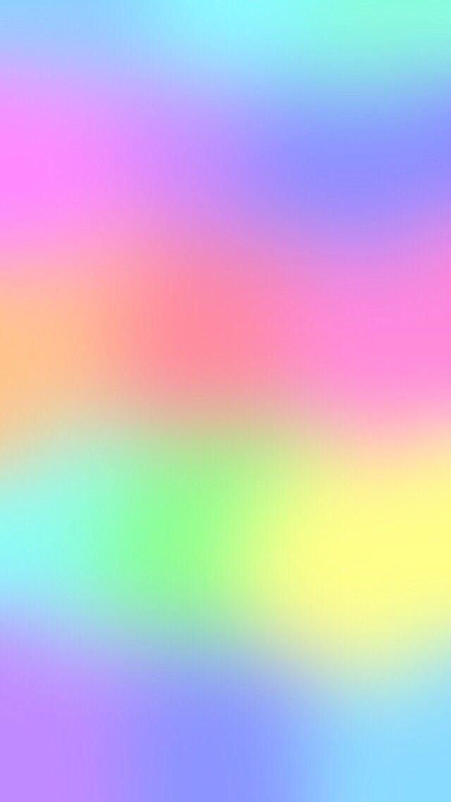 Bright Colors Wallpaper Ombre Wallpaper Iphone Rainbow Wallpaper Colorful Wallpaper Bright colors wallpaper tumblr