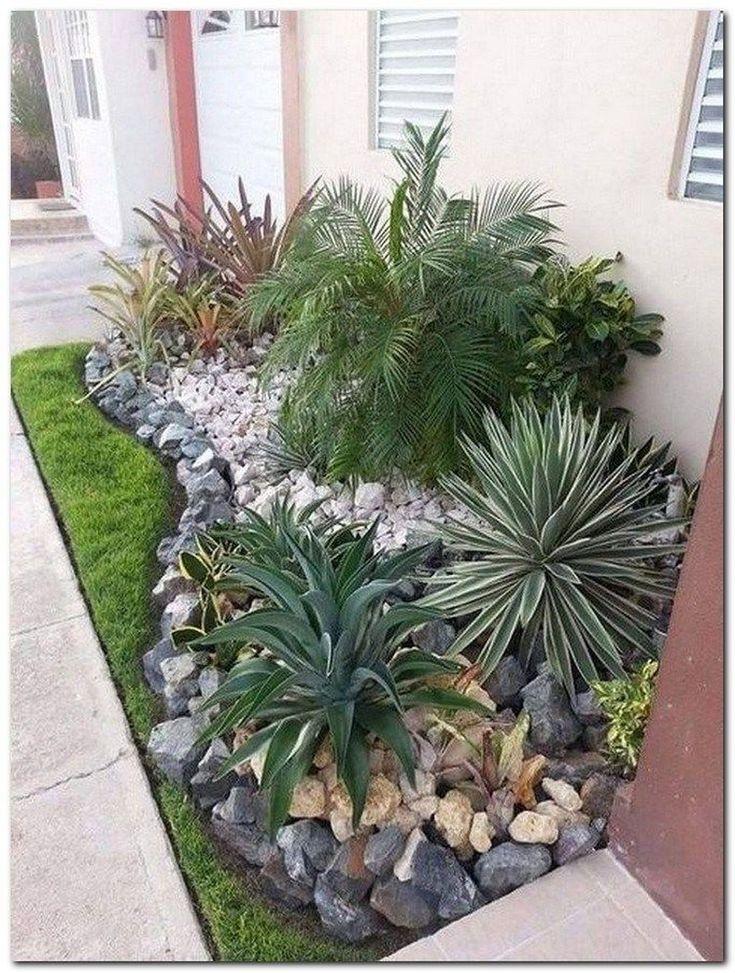 32 Nice Backyard Design Ideas On A Budget | Desert ... on Backyard Desert Landscaping Ideas On A Budget id=13924