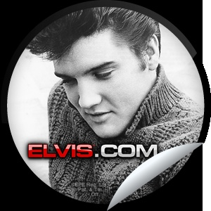 Elvis Presley: Vigilcast 2012: You are now watching a live feed from Graceland in Memphis of the annual Elvis Week Candlight Vigil. Thank you for being a part of this special night by tuning into the live feed on Elvis.com. Share this one proudly. It's from our friends at Elvis Presley Enterprises.