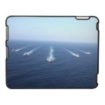US Navy Sea Power - Click now to buy!