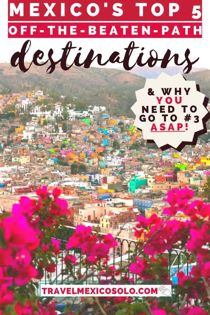 Is Solo Female Travel In Mexico Safe If I Had A Peso For Every Time I Ve Been Asked This Question Mexico Travel Mexico Holidays To Mexico