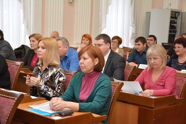 Малый бизнес на Ставрополье продолжат субсидировать