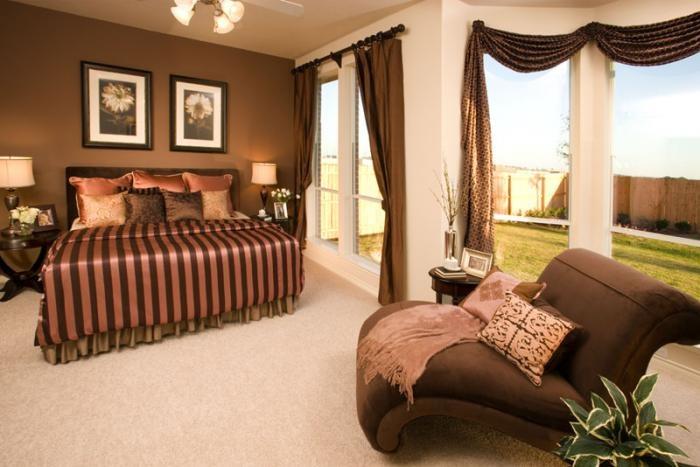 custom cheldan home on pinterest master bedrooms the front and love
