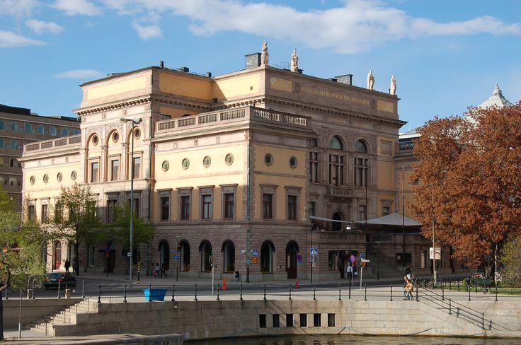 Konstakademien_Stockholm.jpg (2256×1496)