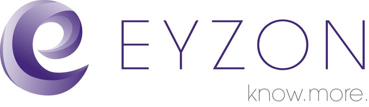 #RADS2015 sponsor Eyzon Consulting - sponsoring the Candidate Engagement category