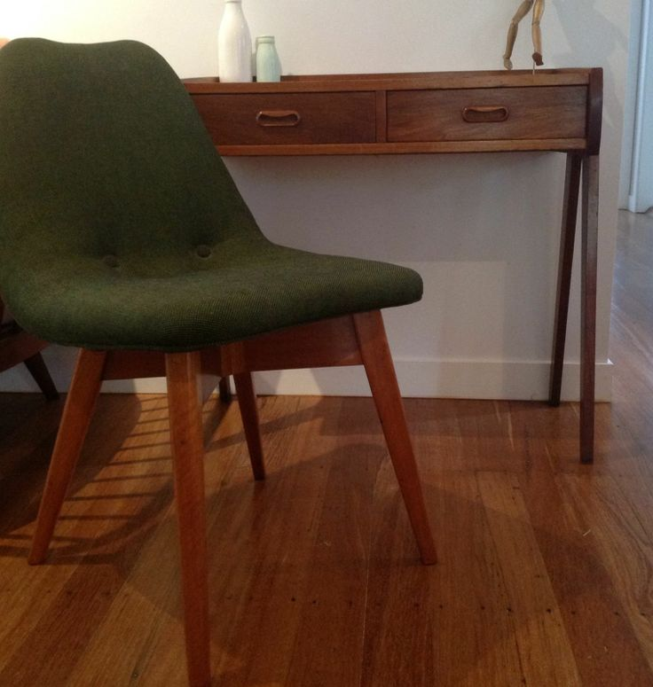 Vintage Ercol Coffee Tables For Sale: Stunning Vintage Ercol Coffee Table Retro Parker Eames ERA