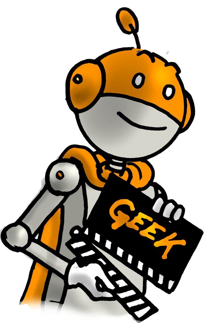 Films à voir avant d'avoir 14 ans - bout de geek