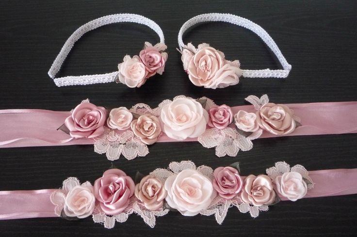1370572850_513725596_6-Accesorios-con-flores-de-tela-Ramos-de-novia-coronitas-vinchas-lazos-para-vestidos-Argentina.jpg (937×625)