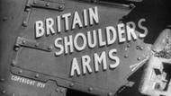 Incredible archive of British films produced during the 1930s and 40s.