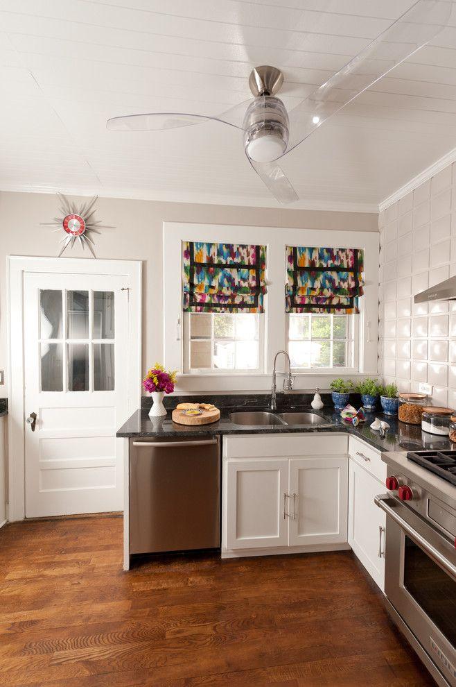 96 best Küchenmöbel images on Pinterest Contemporary unit - küchen möbel martin