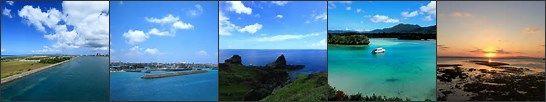 http://www.bing.com/images/search?q=ishigaki island