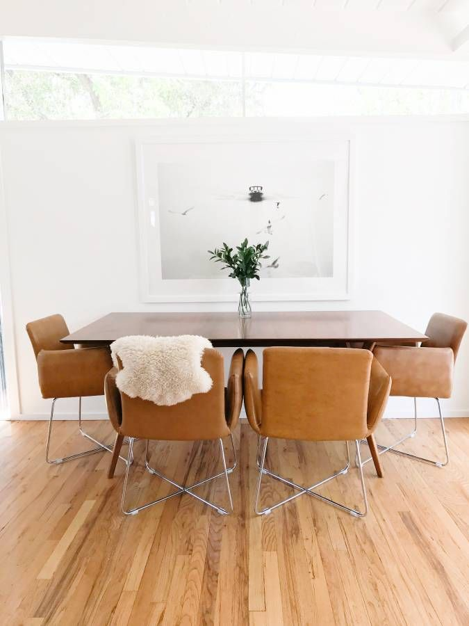 279 best dining room images on Pinterest