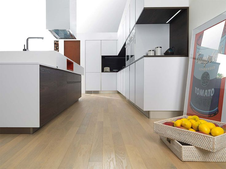 porcelanosa kitchen tiles 81 best images about porcelanosa on madagascar 1598