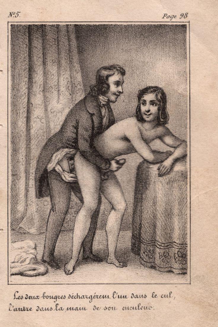 paintings drawings gay