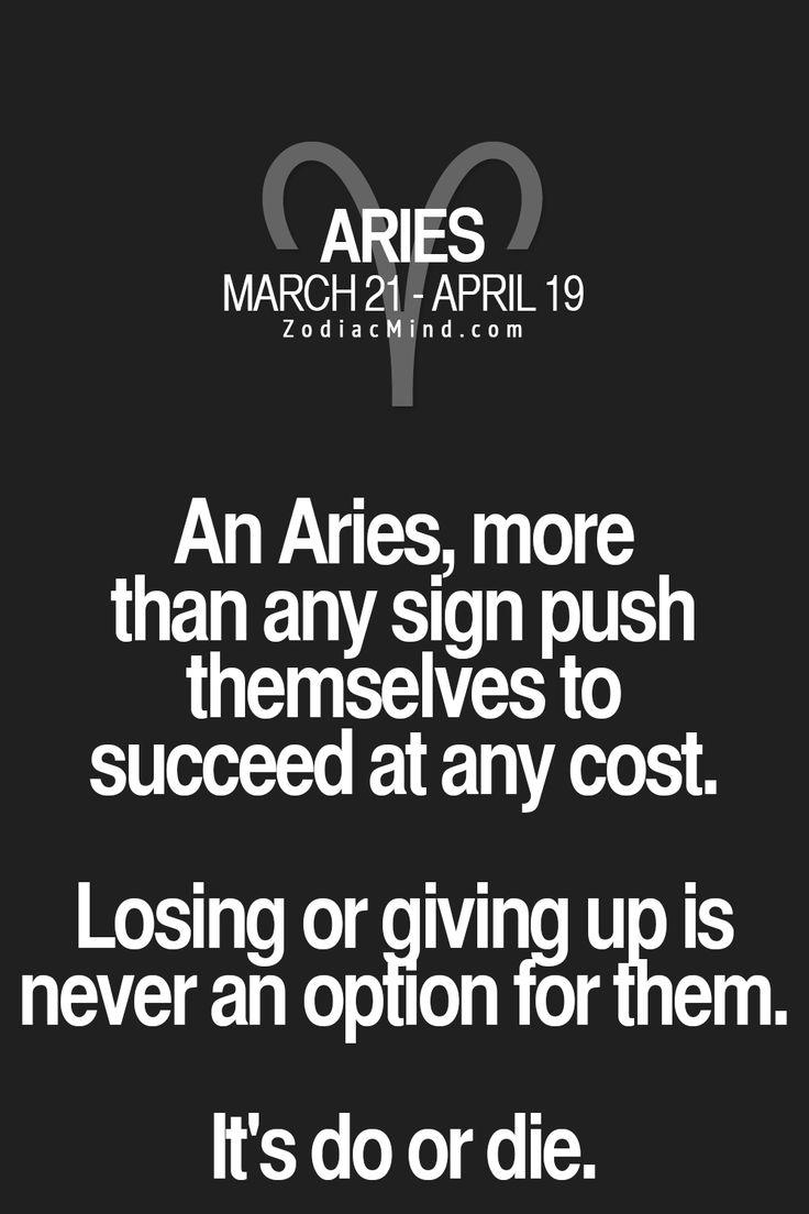 New Horoscope Dates on Pinterest | Zodiac Signs Dates, Horoscope Dates ...