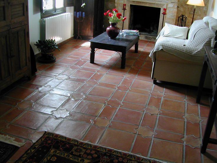 M s de 25 ideas incre bles sobre sala de estar decorada en for Idea decorativa sala de estar pequeno espacio