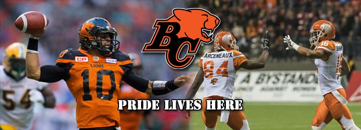 Save 50% off a BC Lions Game Day Package! Two Games to Choose From - Includes Ticket & Your Choice of a BC Lions Hat or Sunglasses! Gear up for huge savings on a BC Lions Game Day Package: choose Saturday, Oct 7th (vs. Ottawa Redblacks) or Saturday, Oct 21st (vs. Edmonton Eskimos), at BC Place in Vancouver!