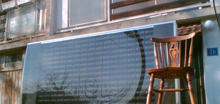 paneles solares + diy +