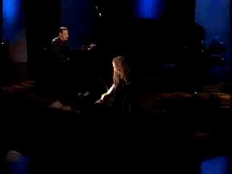 valentine jim brickman piano chords