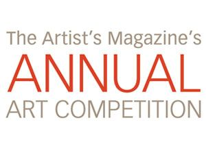 http://www.artistsnetwork.com/competitions/the-artists-magazine-annual-art-competition April 1st 2016 deadline