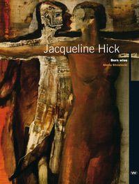 Jacqueline Hick