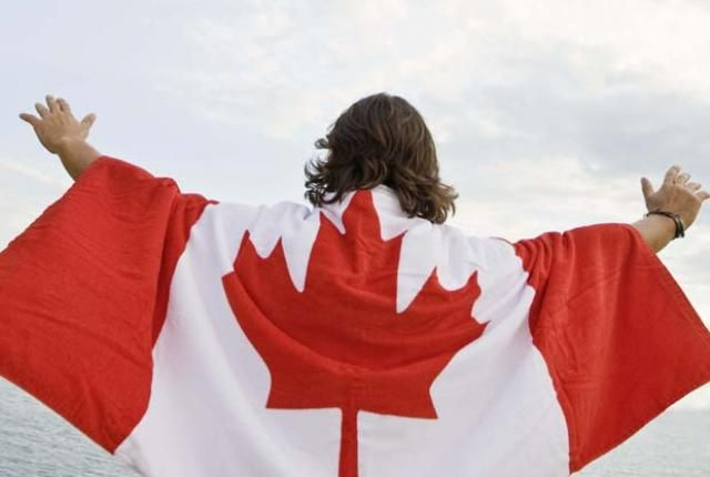 24 Canadianisms Way More Interesting Than Eh? | Mental Floss