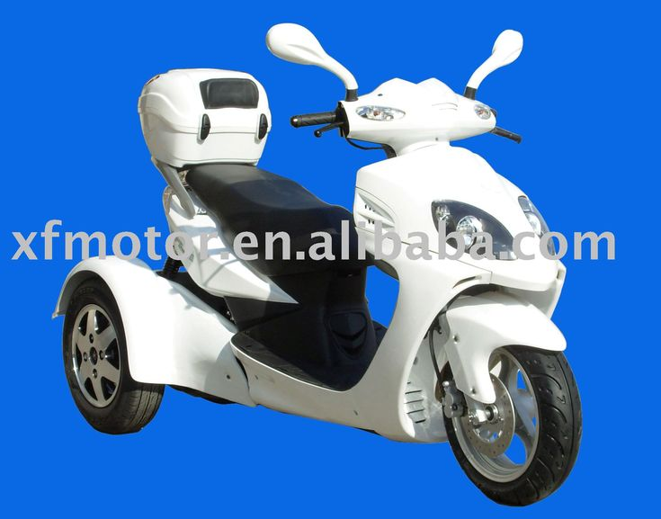 150cc three wheel scooter find complete details about for Motor scooter 3 wheels
