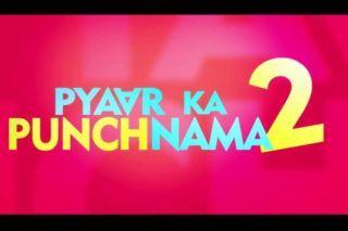 Pyaar Ka Punchnama 2 2015 Watch Online