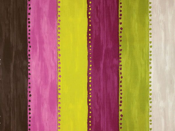 designers guild passion - photo #20