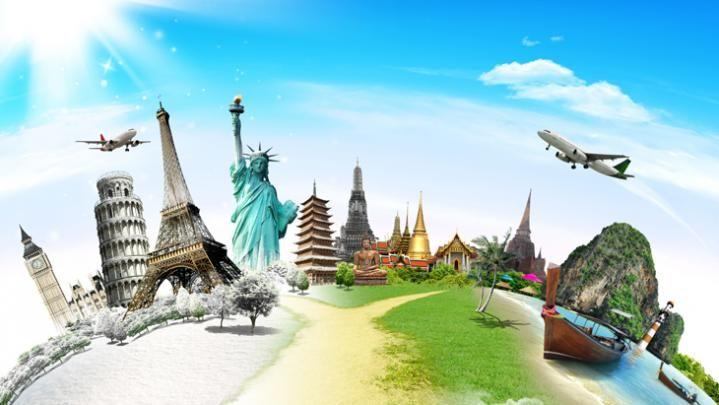 How will tourism fare in 2016? | IMTJ