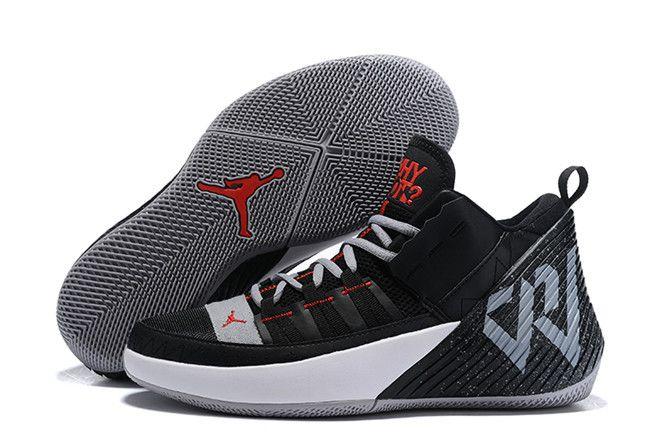 df50e035876d Jordan Why Not Zer0.2 22SY