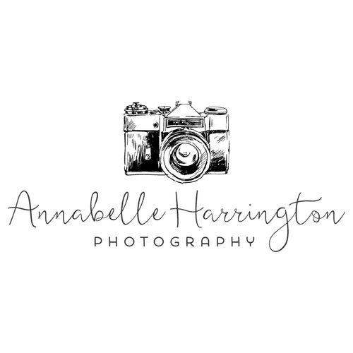 Photography logo.
