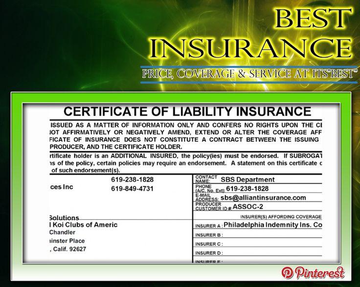 Homeinsuruancebocaraton Liability Insurance Quote Liability Insurance Quote Pinterest Liability Insurance Quote And Insurance Quotes