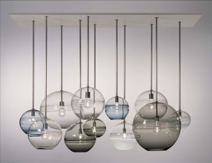 73 best Up In Lights images on Pinterest | Chandeliers, Lights and ...