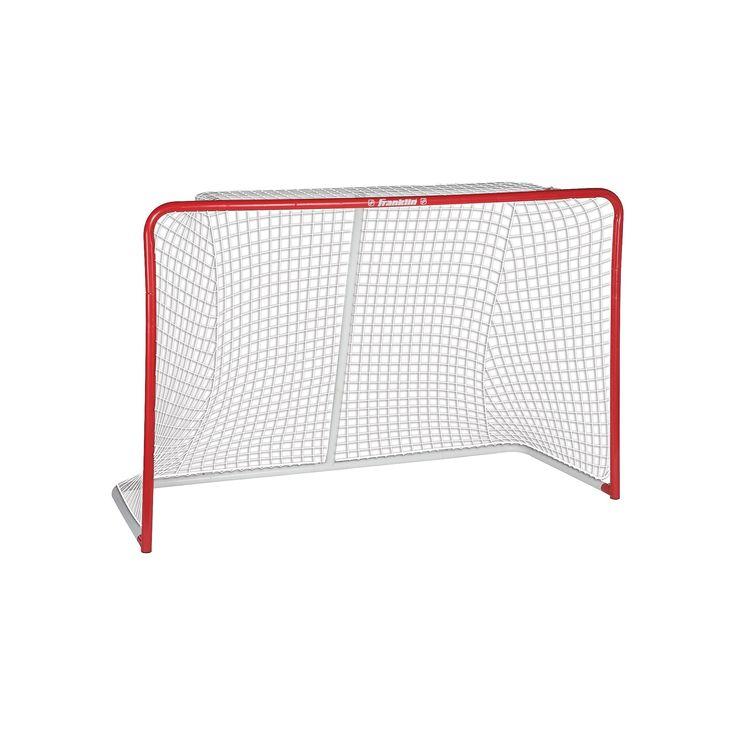 Franklin HX Pro 72 Championship Goal,