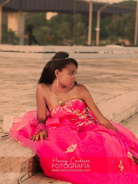 Henny Cordones Fotografia Artistica, Caribean photographer, dominican republic, sesion wedding