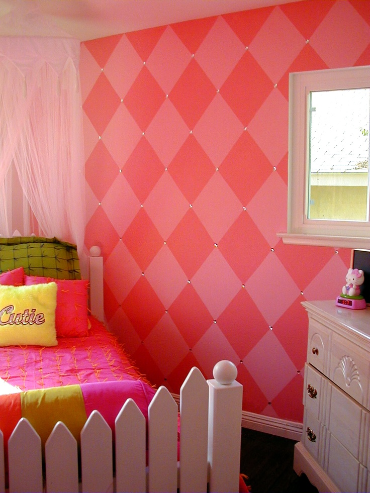 1716 Best Home Decor Girls Images On Pinterest