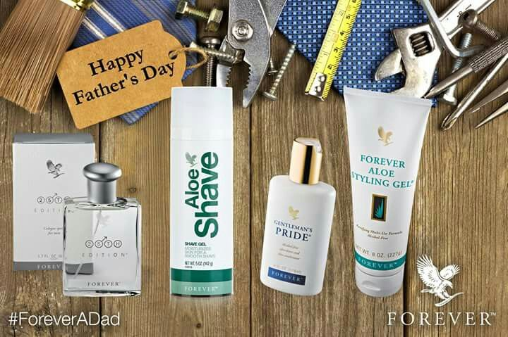 To purchase yours now, see link below    http://gileshampsonglobal.foreverlivingsite.com