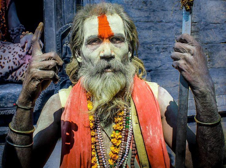 Férfi, Hinduizmus, Hindu, Személy, Kultúra, Spirituális