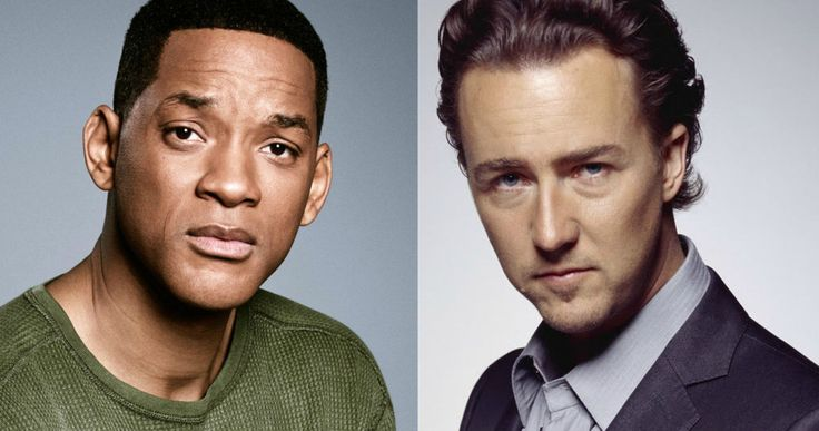 'Collateral Beauty' Begins Shooting with Will Smith & Edward Norton -- Will Smith and Edward Norton are joined by Kate Winslet, Helen Mirren and Keira Knightley as 'Collateral Beauty' starts filming. -- http://movieweb.com/collateral-beauty-production-start-date-cast/
